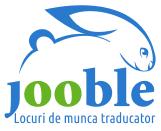 WeTranslate jooble