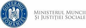 WeTranslate ministerul-muncii