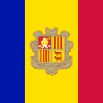WeTranslate Traduceri Catalana, Traduceri Autorizate Catalana, Traduceri Legalizate Catalana, Interpretariat Catalana, Traducator Autorizat Catalana, Top Firme Traduceri Catalana, Birou Traduceri Catalana