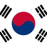 WeTranslate Traduceri Coreeana, Traduceri Autorizate Coreeana, Traduceri Legalizate Coreeana, Interpretariat Coreeana, Traducator Autorizat Coreeana, Top Firme Traduceri Coreeana, Birou Traduceri Coreeana