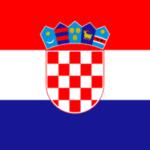 WeTranslate Traduceri Croata, Traduceri Autorizate Croata, Traduceri Legalizate Croata, Interpretariat Croata, Traducator Autorizat Croata, Top Firme Traduceri Croata, Birou Traduceri Croata