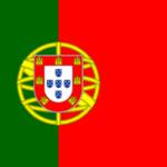 WeTranslate Traduceri Portugheza, Traduceri Autorizate Portugheza, Traduceri Legalizate Portugheza, Interpretariat Portugheza, Traducator Autorizat Portugheza, Top Firme Traduceri Portugheza, Birou Traduceri Portugheza