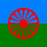 WeTranslate Traduceri Romani, Traduceri Autorizate Romani, Traduceri Legalizate Romani, Interpretariat Romani, Traducator Autorizat Romani, Top Firme Traduceri Romani, Birou Traduceri Romani