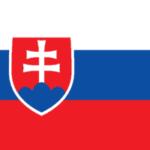 WeTranslate Traduceri Slovaca, Traduceri Autorizate Slovaca, Traduceri Legalizate Slovaca, Interpretariat Slovaca, Traducator Autorizat Slovaca, Top Firme Traduceri Slovaca, Birou Traduceri Slovaca