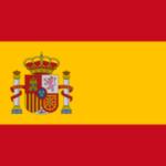 WeTranslate Traduceri Spaniola, Traduceri Autorizate Spaniola, Traduceri Legalizate Spaniola, Interpretariat Spaniola, Traducator Autorizat Spaniola, Top Firme Traduceri Spaniola, Birou Traduceri Spaniola