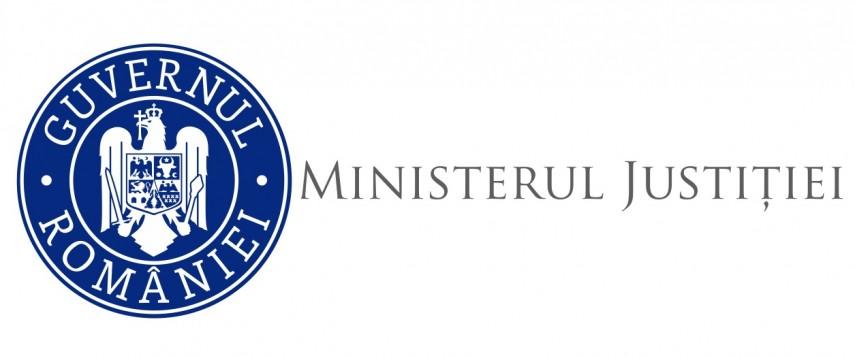 WeTranslate ministerul-justutiei